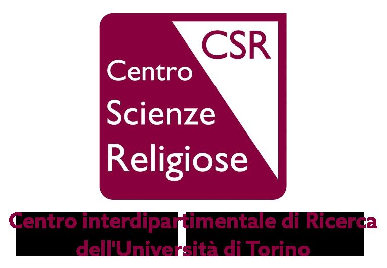 Centro di Scienze Religiose Erik Peterson