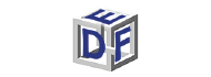 Logo Dipartimento di Filosofia e Scienze dell'Educazione